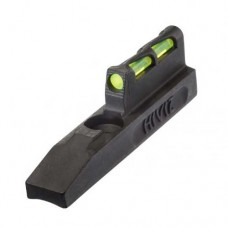 HIVIZ Ruger 22/45 MK III LITEWAVE Fibre Optic Front Sight (RG2245LLW01)