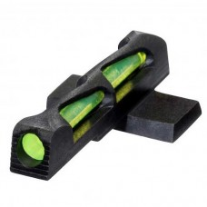 HIVIZ Sig Sauer LITEWAVE Front Sight (SG2015)