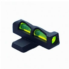 HIVIZ Sig Sauer LITEWAVE Front Sight #8 (SGLW08)