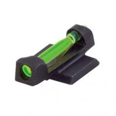 HIVIZ Colt PT 1911 Fibre Optic Front Sight (TR1911)