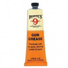 Hoppes Gun Grease 1.75 oz Tube
