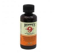 Hoppes No. 9 Solvent 2oz