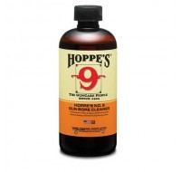 Hoppes No. 9 Solvent 16oz