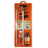 Hoppes Shotgun Cleaning Kit 12 Gauge