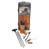 Hoppes Legend Cleaning Kit
