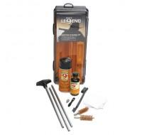 Hoppes Legend Cleaning Kit