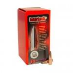 Hornady Interlock Bullets 270 Calibre 130GN Spire Point (100)