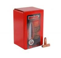 Hornady Bullets 308 Calibre 170GN FP (100)