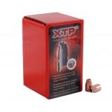 Hornady XTP 9mm 124GN Hollow Point (100)