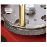 Hornady Lock N Load AP Spring Case Retainer (3) Pack