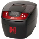 Hornady Lock-N-Load Sonic Cleaner 220 Volt 2 Litre