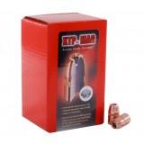 Hornady XTP 45 Calibre 300GN JHP Magnum (50)