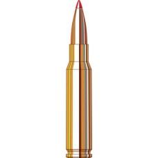 Hornady Ammunition 308 Winchester 168 Grain A-MAX (20)