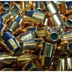 Hornady Action Pistol (HAP) 121GN .356 Projectiles (100)