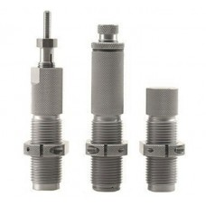 Hornady 38 Super Die Set