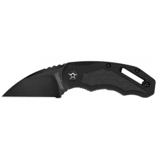 Kershaw Decoy Knife