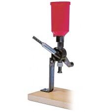 Lee Precision Perfect Powder Measure