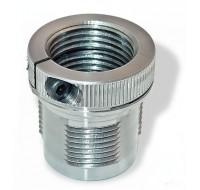 Lee Precision Lock-Ring Eliminator (2) Pack