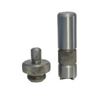 Lee Precision Cutter & Lock Stud