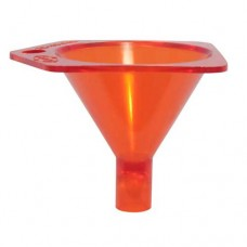 Lee Powder Funnel 22 to 45 Caliber
