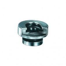 Lee Precision Universal Shellholder #4 - 17 Rem / 204 Ruger / 223 Rem