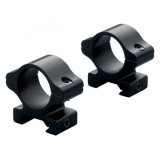 "Leupold Rifleman Detachable Scope Rings 1"" Medium Matte"