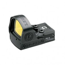 Leupold Optics Delta Point Pro Matte 7.5 MOA