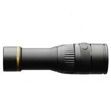 Leupold LTO-Tracker Thermal Imaging Monocular 6x Digital Zoom 30 Hz Matte