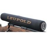 Leupold Scope Cover - Medium
