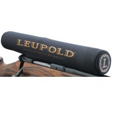 Leupold Scope Cover - Medium