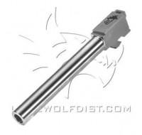 Lone Wolf Lone Wolf Barrel M/19XL (135mm)