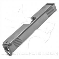 Lone Wolf Slide G17 9mm