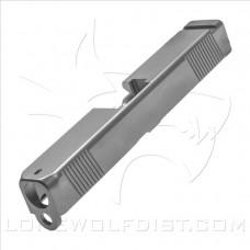 Lone Wolf Slide G19 9mm