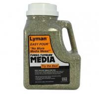 Lyman Corn Cob Media 2lb