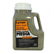 Lyman Corn Cob Media 2lb