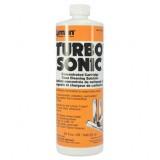 Lyman Turbo Sonic Ultrasonic Case Cleaning Solution Liquid 16oz