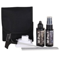 M-Pro7 Travel Cleaning Kit