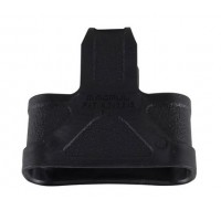 MAGPUL Magazine Assist (3) Pack - 223 / 5.56