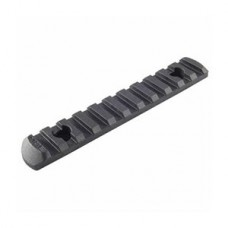 MAGPUL MOE L5 Accessory Rails