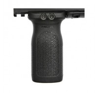 MAGPUL Railed Vertical Grip (RVG)