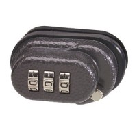 Masterlock Combination Trigger Lock
