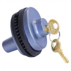 MasterLock Trigger Lock Keyed Alike