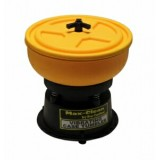 Max-Clean Electronic Case Tumbler 3.5 Litre CT-350