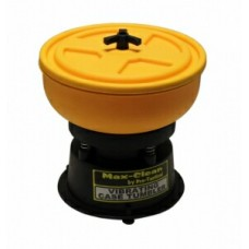 Max-Clean Electronic Case Tumbler 3.5 Litre CT-350