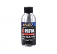 Mil-Comm NRA MC50 Bore Cleaner 118ml