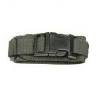 MIL-FORCE Nylon Watch Band (PBW-6)
