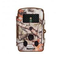 Minox DTC 390 Trail Camera