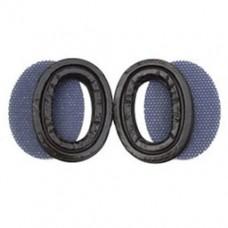 MSA - Sordin Gell Ear Cups