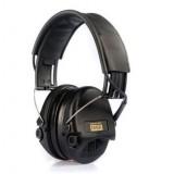 MSA Supreme Pro X Ear Muffs