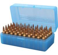 MTM CASE-GARD™ RSLD-50 Series 223 / 243 / 270